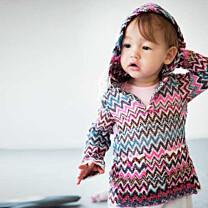 Knippie 0614 - 02 Sweater