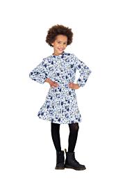 Knippie 5 2019 - 117 jurk