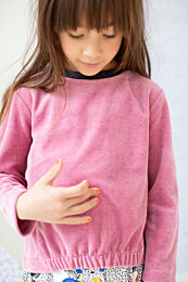 Knippie 0119 - 12 sweater