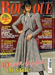 La Mia Boutique - Januari/februari 2021