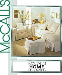 McCall's - 3278