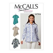 McCall's-7904