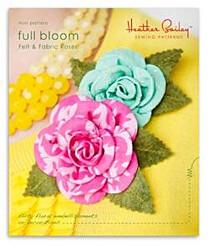 Heather Bailey Full Bloom