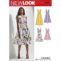 New Look - 6497