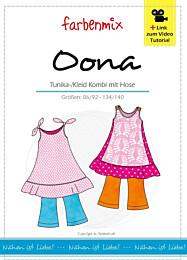Farbenmix Oona