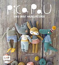 Pica Pau Deutsch