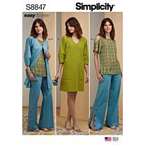 Simplicity-8847