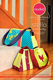 Modkid - Stella