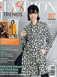 Fashion Trends nummer 40