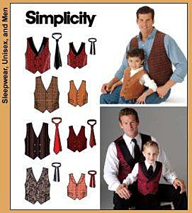 Simplicity - 4762