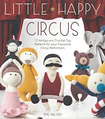 Little happy circus