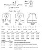 Bijoux Pattern Co. - 5