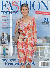 Fashion Trends nummer 39