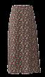 Burda - 6252