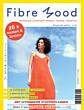 Fibre Mood naaimagazine 5