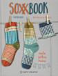 Soxx Book van Stine & Stitch
