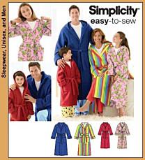 Simplicity - 3575