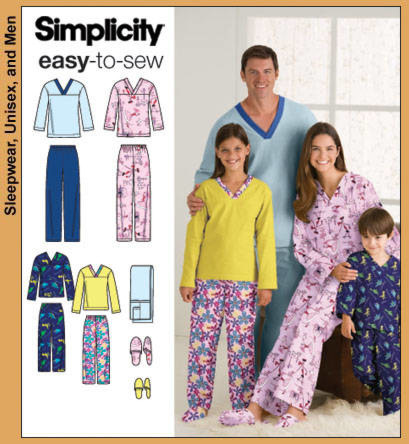 Simplicity - 3935