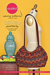 Modkid - Ashley