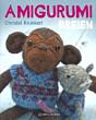 Amugurumi breien ISBN 9789058775733