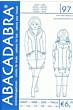 Abacadabra - 97