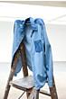 Knipmode 1404 - 105a Overhemd