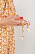 Knipmode 0621 - 12 - Maxi-jurk