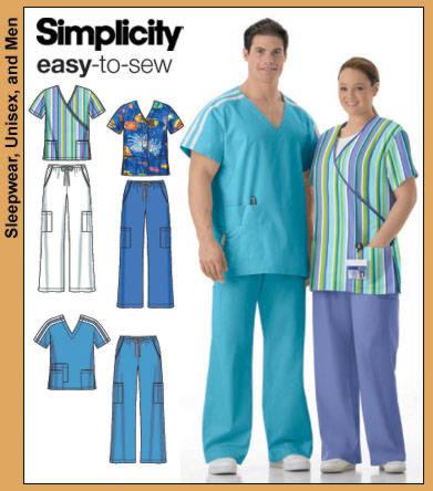 Simplicity - 4101