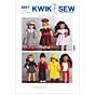 KwikSew - 2921