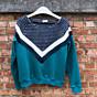 La Maison Victor - Fenna sweater