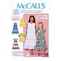 McCall's - 7558