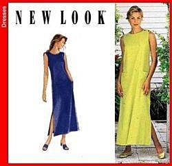 New Look - 6602