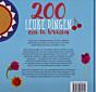 200 leuke dingen om te breien