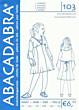 Abacadabra - 103