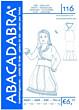 Abacadabra - 116