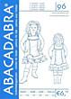Abacadabra - 96