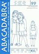 Abacadabra - 99