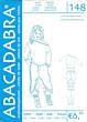 Abacadabra - 148