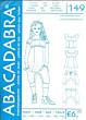 Abacadabra - 149