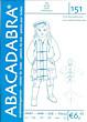 Abacadabra - 151
