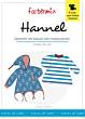 Hannel