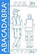 Abacadabra - 87