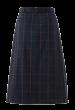 Burda - 6291