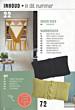 Hobby Handig Home Deco 205