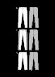 Burda - 6677
