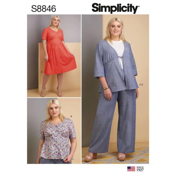 Simplicity-8846