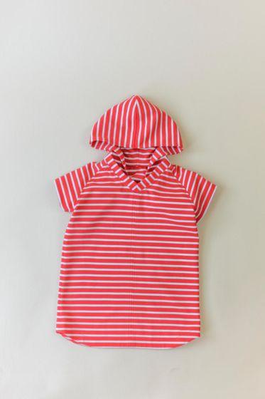 knippie 0319 - 27 sweater