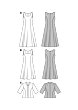 Burda - 6687