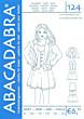 Abacadabra - 124