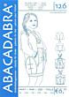 Abacadabra - 126